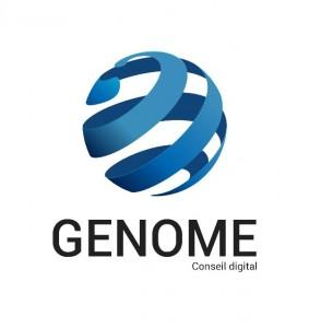 logo_genome